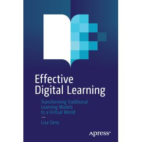 Effective-Digital-Learning