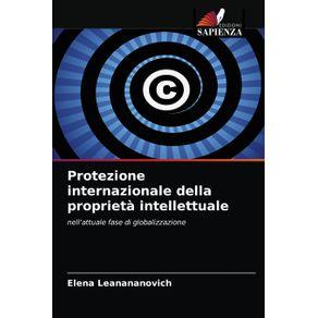 Protezione-internazionale-della-proprieta-intellettuale