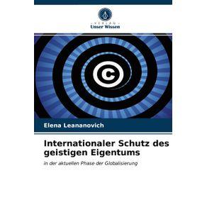 Internationaler-Schutz-des-geistigen-Eigentums