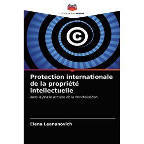 Protection-internationale-de-la-propriete-intellectuelle