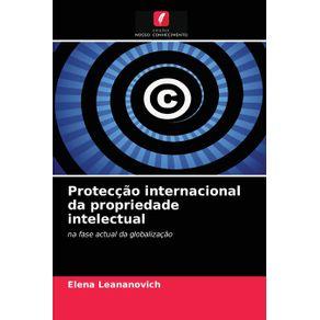 Proteccao-internacional-da-propriedade-intelectual