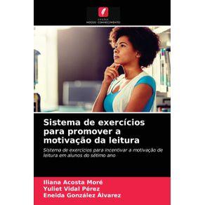 Sistema-de-exercicios-para-promover-a-motivacao-da-leitura