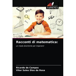 Racconti-di-matematica