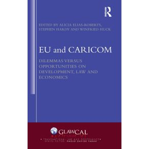 EU-and-CARICOM