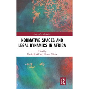 Normative-Spaces-and-Legal-Dynamics-in-Africa