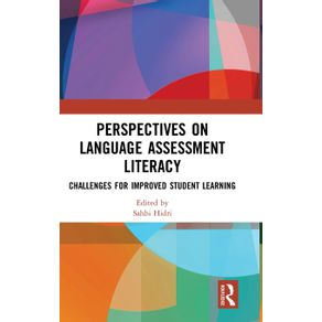 Perspectives-on-Language-Assessment-Literacy