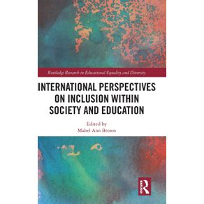 International-Perspectives-on-Inclusion-within-Society-and-Education