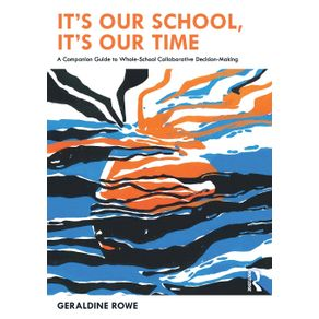 Its-Our-School-Its-Our-Time