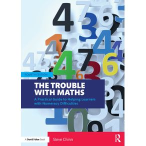 The-Trouble-with-Maths
