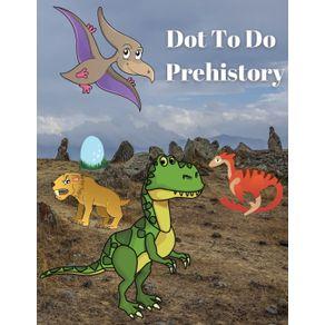 Dot-To-Do--Prehistory