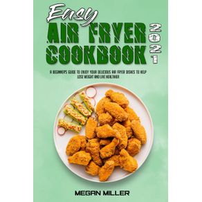 Easy-Air-Fryer-Cookbook-2021