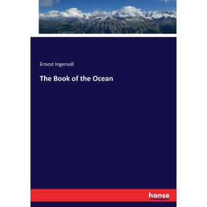 The-Book-of-the-Ocean