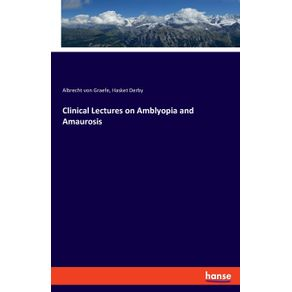 Clinical-Lectures-on-Amblyopia-and-Amaurosis