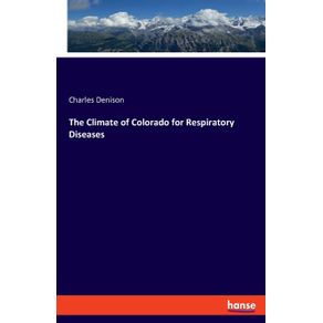 The-Climate-of-Colorado-for-Respiratory-Diseases