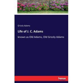 Life-of-J.-C.-Adams