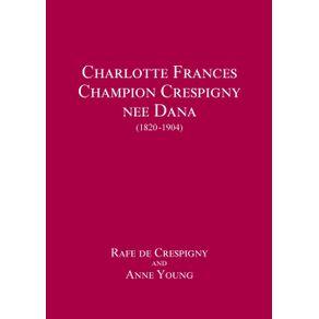 Charlotte-Frances-Champion-Crespigny-nee-Dana--1820---1904-