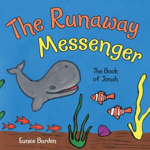 The-Runaway-Messenger