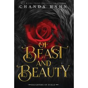 Of-Beast-And-Beauty