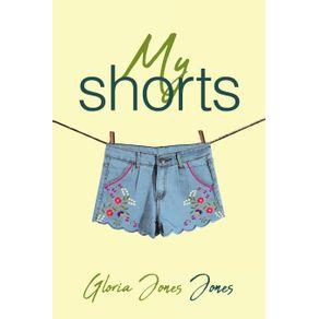 My-Shorts