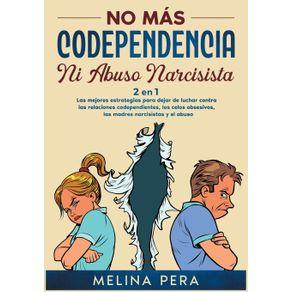 No-mas-codependencia-ni-abuso-narcisista--2-EN-1-