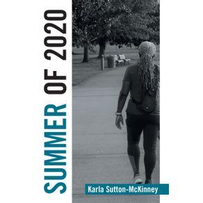 Summer-of-2020