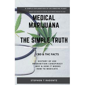 MEDICAL-MARIJUANA---THE-SIMPLE-TRUTH