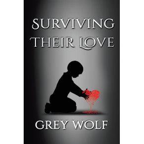 Surviving-Their-Love
