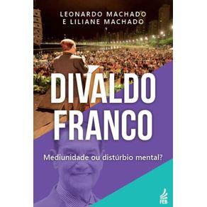 Divaldo-Franco--mediunidade-ou-disturbio-mental-