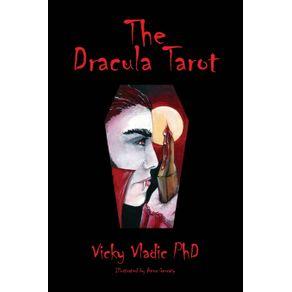 The-Dracula-Tarot