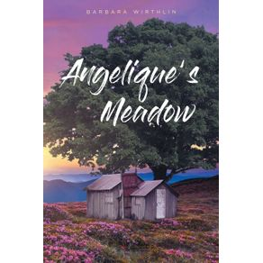 Angeliques-Meadow
