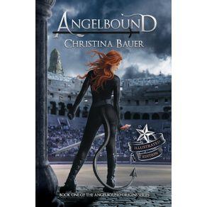 Angelbound-Enhanced
