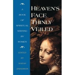Heavens-Face-Thinly-veiled