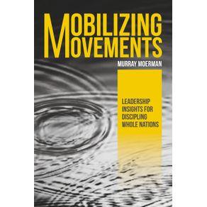Mobilizing-Movements