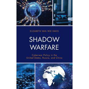 Shadow-Warfare