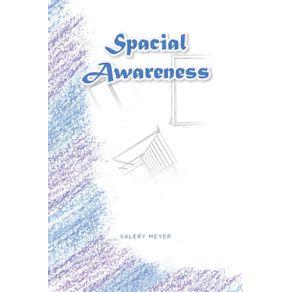 Spacial-Awareness