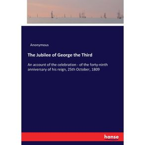 The-Jubilee-of-George-the-Third