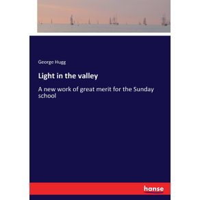 Light-in-the-valley