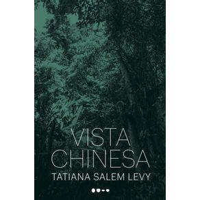 Vista-chinesa