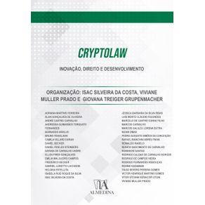 Cryptolaw--Inovacao-direito-e-desenvolvimento