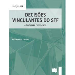 Decisoes-vinculantes-do-STF--A-cultura-de-precedentes
