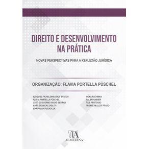 Direito-e-desenvolvimento-na-pratica--Novas-perspectivas-para-a-reflexao-juridica