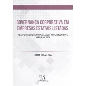 Governanca-corporativa-em-empresas-estatais-listadas--As-experiencias-de-Nova-Zelandia-India-Argentina-e-Arabia-Saudita