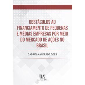 Obstaculos-ao-financiamento-de-pequenas-e-medias-empresas-por-meio-do-mercado-de-acoes-no-Brasil