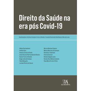 Direito-da-saude-na-era-pos-Covid-19