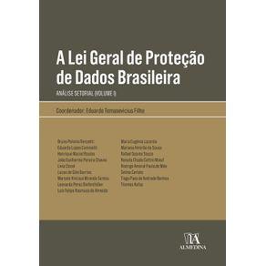 A-lei-geral-de-protecao-de-dados-brasileira--Uma-analise-setorial