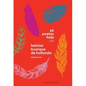 26-poetas-hoje