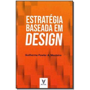 Estrategia-Baseada-em-Design