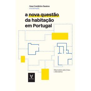 A-Nova-Questao-Da-Habitacao-Em-Portugal