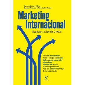 Marketing-Internacional---Negocios-A-Escala-Global