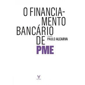 O-Financiamento-Bancario-De-Pme---A-Realidade-Port